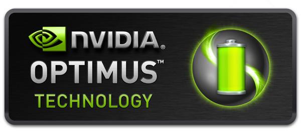 NVIDIA phát triển Optimus cho hệ thống  để bàn Sandy Bridge